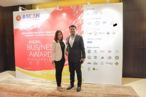 ASEAN BUSINESS AWARDS-2121