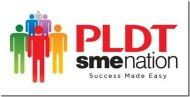 PLDTSME3